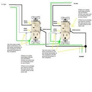 leviton t5225 wiring diagram 28 wiring diagram images