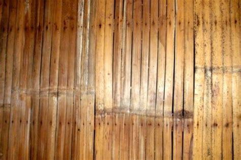 lay wood pine flooring lay pine flooring concrete