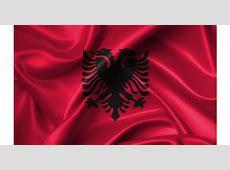 Flagz Group Limited – Flags Albania Flag Flagz Group