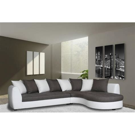 canapé d angle gris pas cher canape d angle pas cher gris 28 images photos canap