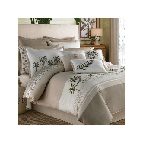 home design ebensburg pa croscill comforters zarina croscill bedding reviews