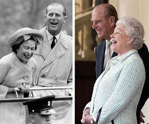 » British: Her Majesty Queen Elizabeth II, Happy 90th Birthday