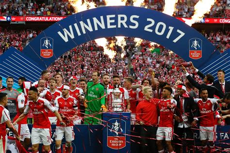 2018 FA Cup quarter-finals draw: Where to watch live, draw ...