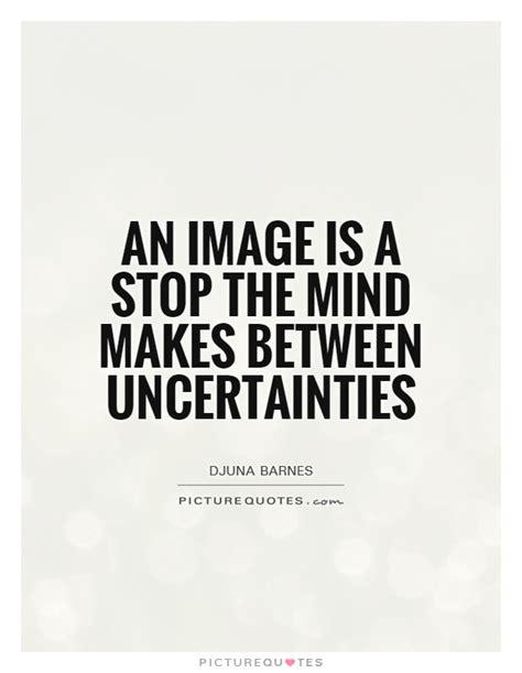 Djuna Barnes Quotes by Djuna Barnes Quotes Sayings 69 Quotations