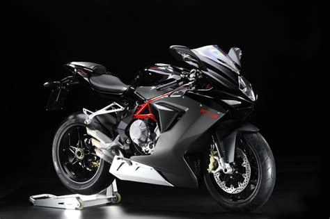 Mv Agusta Brutale 1090 Rr 4k Wallpapers by Mv Agusta F3 675 Motorcycle Mv Agusta And
