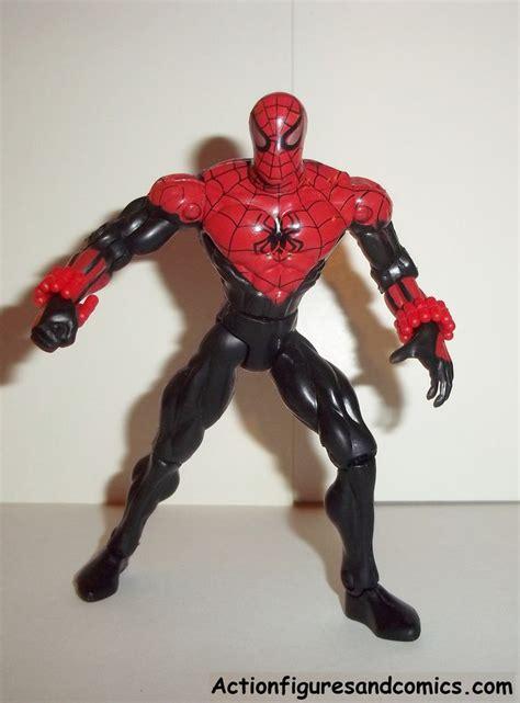 spider man  animated series spider man classics