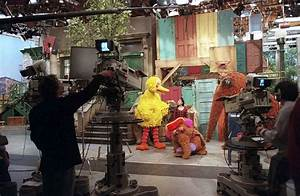 Sesame Street moving to HBO | The Star