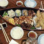 uoko japanese cuisine menu table jamboree irvine california