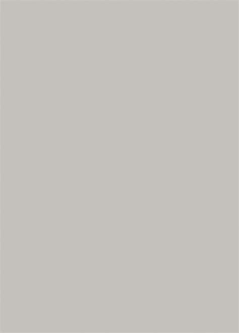 tablero melamina egger gris perla  catalogo maderas