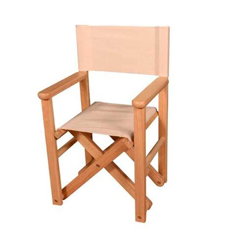fauteuil metteur en sc 232 ne personnalis 233 chez tendre amour