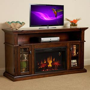 Electric Infrared Fireplaces by Tv Media Consoles Amp Entertainment Centers Electric