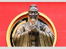 Confucius Day 2018 Sep 29, 2018