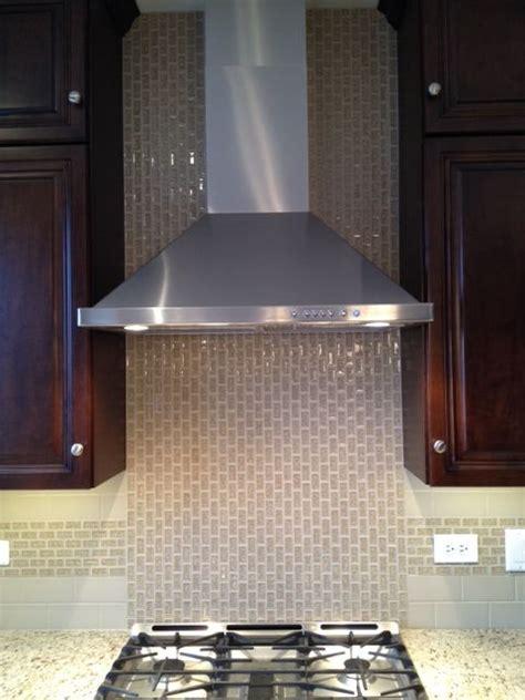 kitchen back splash designer greg twarog mid america