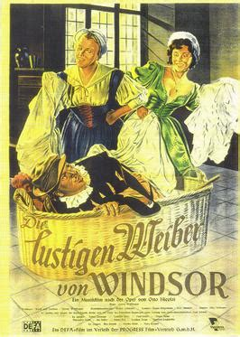 merry wives  windsor  film wikipedia