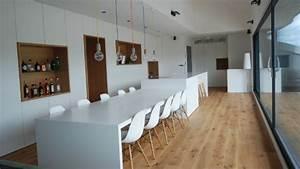 Global Kitchen Design : ausgezeichnetes k chendesign wohndesigners ~ Markanthonyermac.com Haus und Dekorationen
