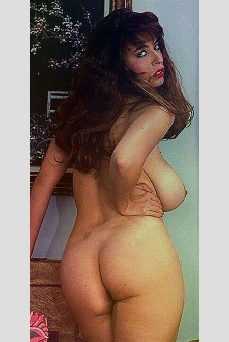 86 best Christy canyon busty classic images on Pinterest