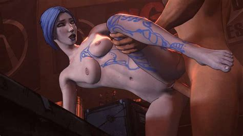 borderlands porn r34 funny cocks and best porn r34 futanari shemale i fap d
