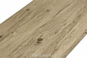do i need underlayment to install vinyl plank flooring