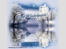 Winterbilder Grüsse Facebook BilderGB BilderWhatsapp