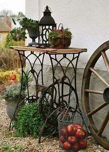 Pinterest Ohne Anmeldung Garten : pin von mary marcille auf gardening pinterest gartendeko g rten und gartenideen ~ Watch28wear.com Haus und Dekorationen