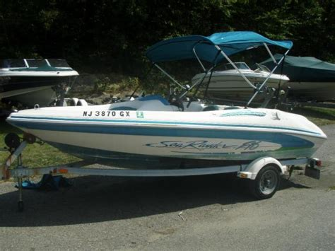 Yamaha Jet Boat Check Engine Light by Small Jet Boats It Looks Like These Are Unreliable Bad