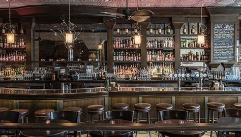 Best Bars by Chicago S Best Bars To Drink Like A Local Ihg Travel