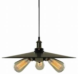 Farmhouse style pendant lighting make a charming home