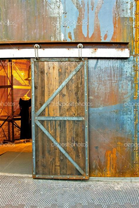 industrial warehouse door google search industrial