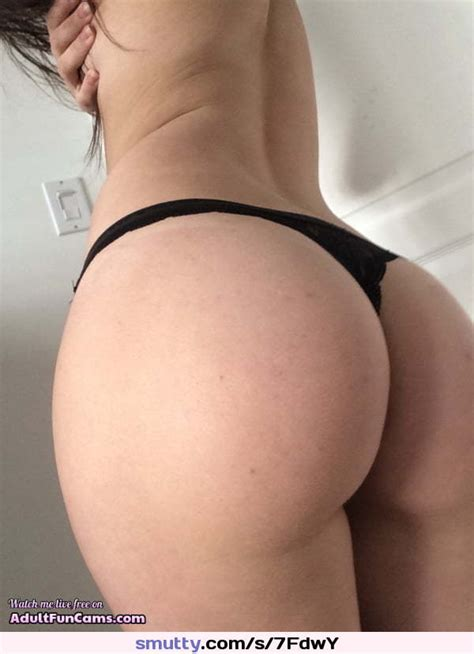Sexy Hot Babe Ass Booty Nude Amateur Smutty Com