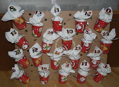geschenkkörbchen selber basteln basteln mit pappbechern osterhasen k rbchen aus pappbechern basteln mit kindern