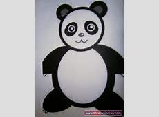 Panda Kumbara