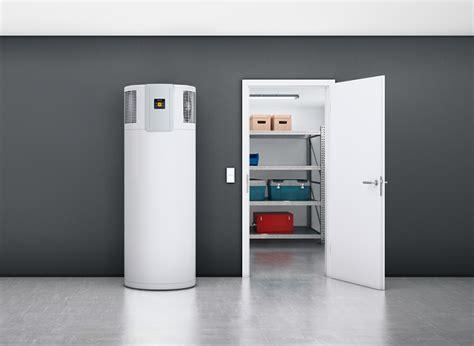 Stiebel Eltron Wasserboiler by Stiebel Eltron Warmwasserboiler Econaut