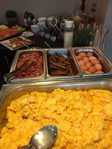 petit buffet cuisine images gratuites restaurant plat repas aliments
