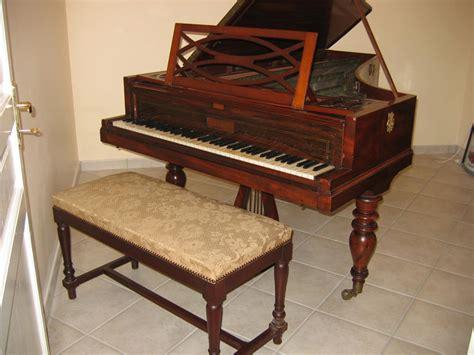 siege piano piano demi queue pleyel siege annonce trocmusic