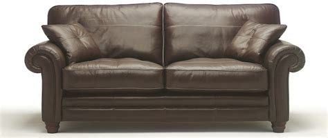 Leather Settee Repair by Common Myths About Leather Furniture Leather Cleaning