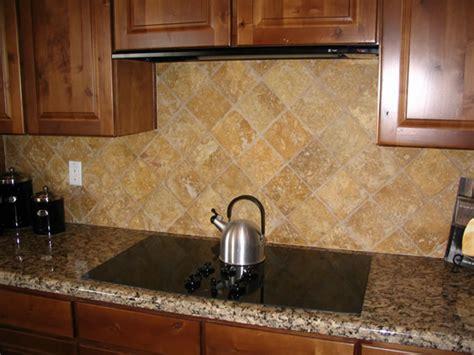 slate backsplash tiles for kitchen tile backsplashes tile pro