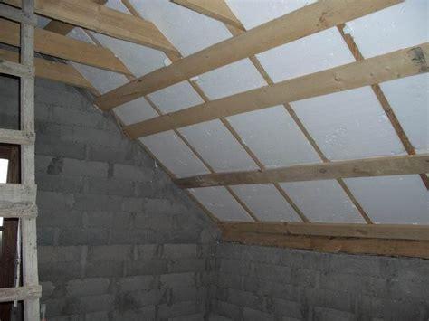 dalles plafond suspendu castorama 224 bourges prix devis