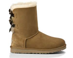 Cheap Bailey Bow Uggs Boots On Sale