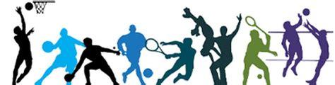 bureau association loisirs multisport lignee