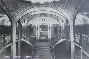 Art Deco Architektur : art deco der lebensstil der 20er und 30er jahre ~ One.caynefoto.club Haus und Dekorationen