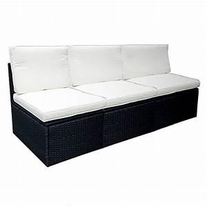 Gartenmöbel Sitzgruppe Rattan Lounge : gartenm bel sitzgruppe rattan lounge neuesten design kollektionen f r die familien ~ Sanjose-hotels-ca.com Haus und Dekorationen