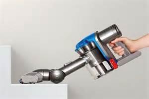 Vacuum Hardwood Floors Reviews