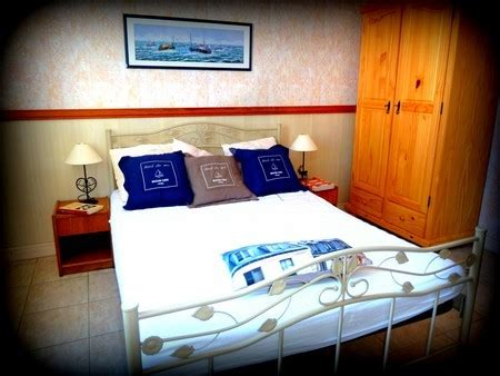chambre d hote charente maritime bord de mer grande maison vacances bord de mer quot la côte d 39 argent