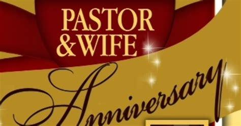 high quality anniversary clipart pastor transparent png images art prim clip arts