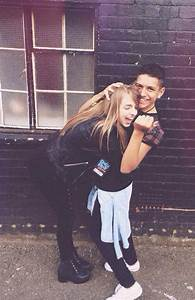 Jenn and Anthony(Jennxpenn & Lohanthony) | Youtubers ...