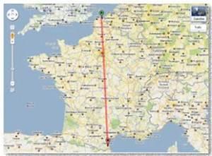 Comment Mesurer Amperage Avec Multimetre : comment mesurer une distance avec google maps ~ Premium-room.com Idées de Décoration