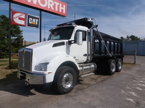 buy used kenworth truck 100 used kenworth trucks for sale in ga kenworth