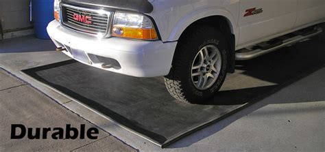 garage floor containment mats garage interesting garage mats ideas garage mats for