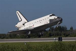 NASA Looks Toward Future Technology, With Help From the ...