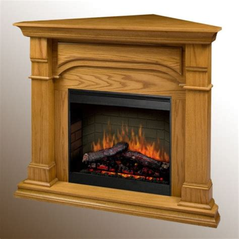 Kamin In Ecke by Corner Electric Fireplace Ideas Loccie Better Homes